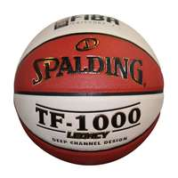 Spalding TF1000 Legacy Women two color