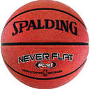 Spalding Basketbal NeverFlat Outdoor
