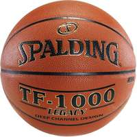 Spalding TF1000 Legacy Deep Channel Design