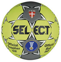 Select Handbal Ultimate