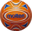 Molten Beach Volleybal V5B-2500