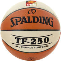 Spalding Tf250 dbb in/out sz.6