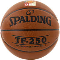 Spalding Tf250 dbb in/out sz.7