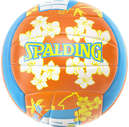 Spalding Beachvolley Ibiza