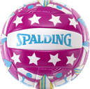 Beachvolley miami sz 5, (72-323z) - 3001598011303_1