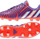 Adidas predator absolado instinct fg junior | b35474