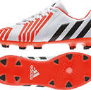 Adidas predator absolado instinct fg junior | b24176