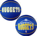 Spalding Basketbal NBA Denver Nuggets