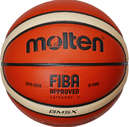 Molten Basketbal GM5X