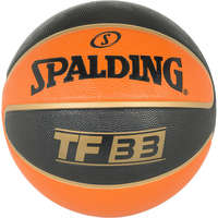 Spalding TF33 OUTDOOR