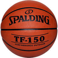 Spalding Basketbal TF150 outdoor
