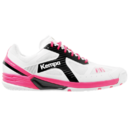WING LITE WOMEN