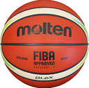 Molten Basketbal GL6X EURO Basket 2015